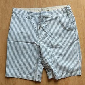 Club Monaco | Summer Dress Shorts
